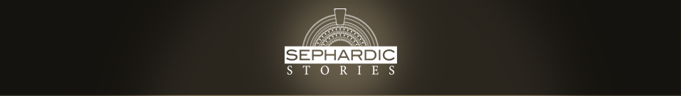 Sephardic Stories